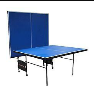 Table Tennis Table Como South Perth Area Preview