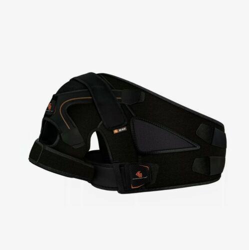 Shock Doctor Shoulder Support Brace 842