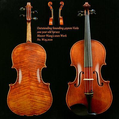 alpha-ene.co.jp Acoustic Violas Violas DLuca CA600VA-12 12-Inch ...