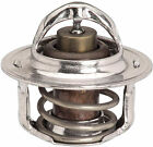 Thermostats & Parts for Saab 95