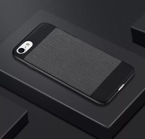 Iphone case for 7 or 8  High quality, 100% Brand new