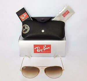 ray ban clone sunglasses  Ray Ban Sunglasses Black
