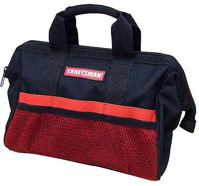 Craftsman 13' Tool Bag