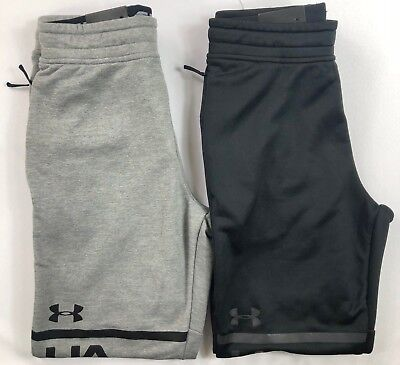 Men's Under Armour Coldgear FITTED LIGHTWEIGHT Tapered Leg Athletic Pants Under Armour Mens Coldgear Leggings