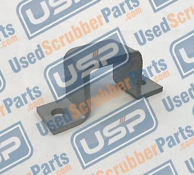 Pre-owned Tennant Part 606001 Bracket Transaxle 5400