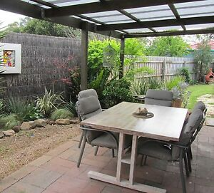 Relaxed home, large room Whittington Geelong City Preview