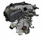 Complete Engines for Honda Accord