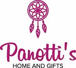 Panottis Global Gifts