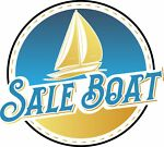 saleboat253