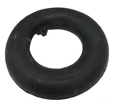 2.50-4 2.80/2.50-4 2.80-4 2.50x4 2.80x4 Inner Tube (extra thick heavy duty)
