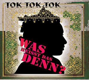 CD-Tok-Tok-Tok-Was-Viene-chiamato-Il-perche
