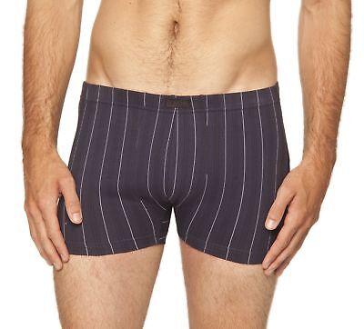 Herren Retro-Pants aus Baumwolljersey, Pants für Männer, Shorts Herren, 4er Pack (Herren-retro-pants)