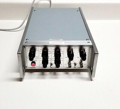 Avtech Av-1023-c Pulse Generator