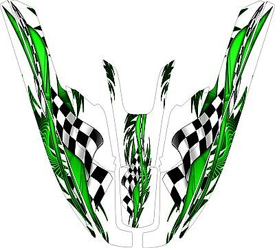 kawasaki 650 sx jet ski wrap graphics pwc stand up jetski decal kit racing  for sale  Shipping to South Africa