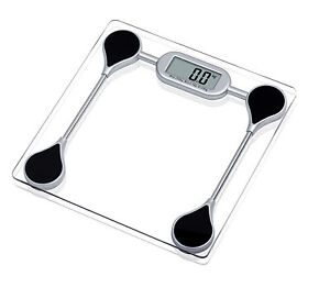 VENUS WEIGHING MACHINE DIGITAL/LCD PERSONAL HEALTH CHECK UP BATHROOM SCALE available at Ebay for Rs.599