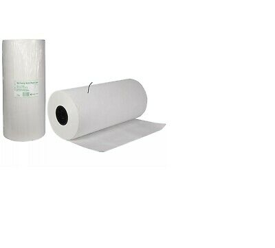 White Butcher Wrapping Paper 18 X 1000 Freezerwaterproof Members Mark Brand