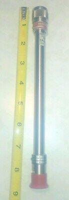 WEINSCHEL 9515-2 COAXIAL ATTENUATOR 20 dB
