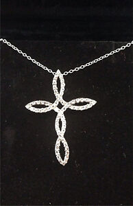 Silver necklace & Pendant collection