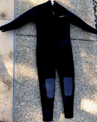 NeoSport Waterman 7mm Men's Wetsuit