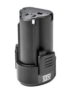 Rockwell-12v-Lithum-Tech-Battery