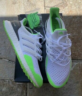 Adidas ultra Boost Kolor Size 10.5