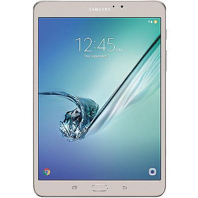 Samsung SM-T710 Galaxy Tab S2 from BuyDig