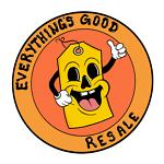 eg_resale