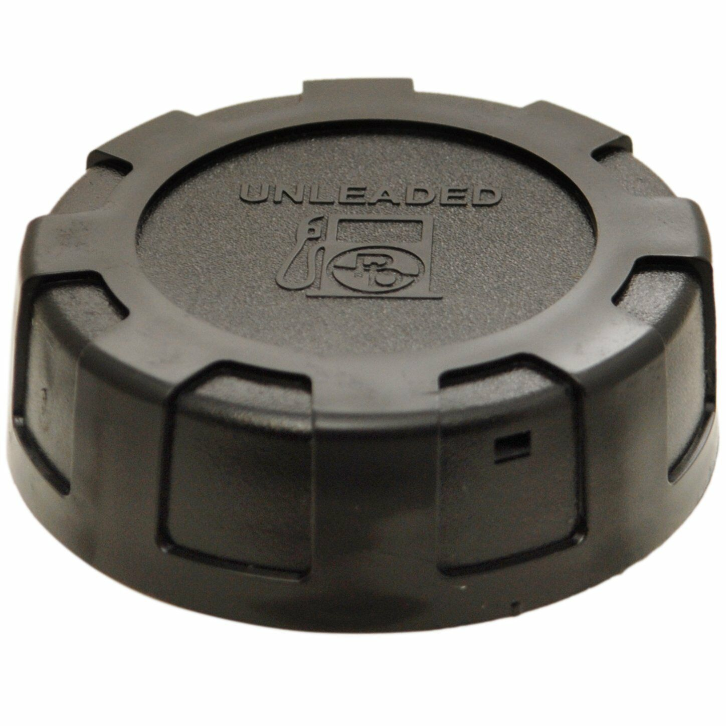 genuine oem lawn mower fuel gas cap