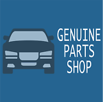 Genuine Parts Shop