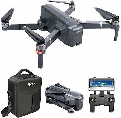 Contixo F24 Best 2020 Drone With Camera Long Range Drone 1080p Camera