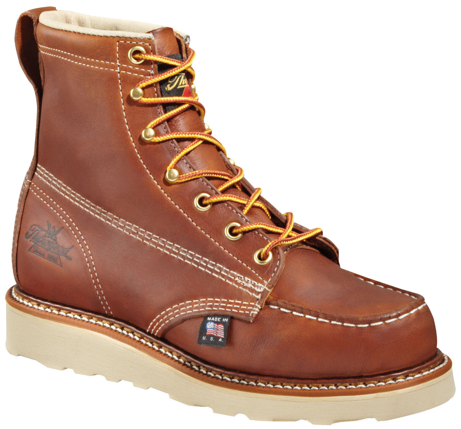Top 10 Work Boots Ebay