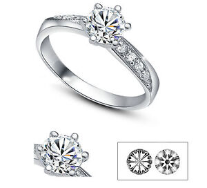 ViVi-H-A-Signity-Star-Diamond-Ring-8458-8