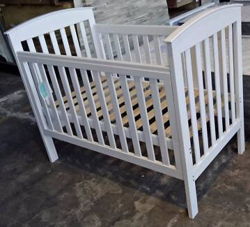 NEW  BABY COTS  ,