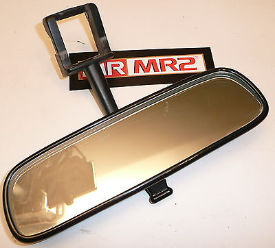 Buy Toyota Mr 2 Replacement Parts Interior Mirrors
