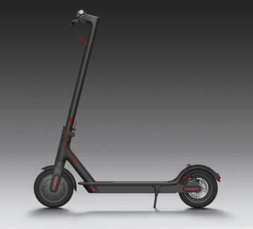 Xiaomi Electric Scooter (Brand New In Box)