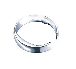 ANTI-SNORING-RING-Snore-Device-Stop-Insomnia-Sleep-Aid-Natural-Treatment