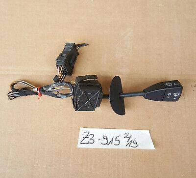 bmw e36 z3 schalter nebelscheinwerfer. Black Bedroom Furniture Sets. Home Design Ideas