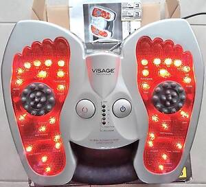 Infra-red foot massager for sale Richlands Brisbane South West Preview