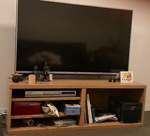 IKEA TV Cabinet - Must Go! Abbotsford Yarra Area Preview