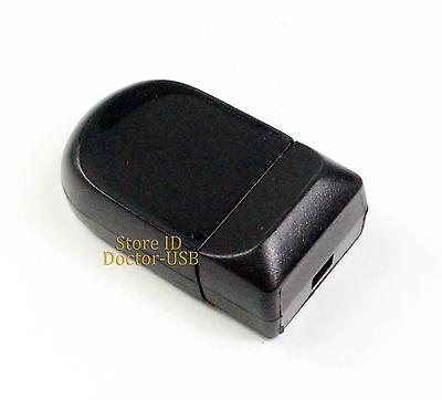 New Black Mini Cute USB Drive Thumb Stick 1 2 4 8 16 GB