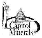 Capitol Minerals