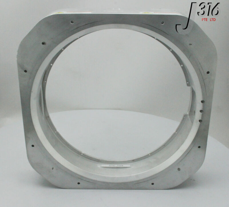 7509 Applied Materials Chamber Adapter 0040-22274