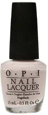 OPI Nail Polish - Don't Bossa Nova Me Around NL A60 New and Authentic, Full Size