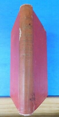 Railway Service Trains and Stations by Marshall Kirkman Copyright 1878