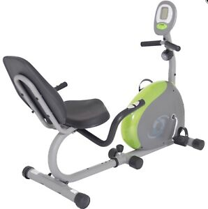 🔥Orbit Great Value Recumbent Bike now $100 OFF! Was $499!🔥