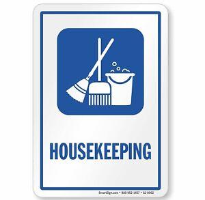 Housekeepers wanted at Broadbeach