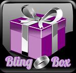 blingbox
