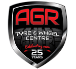 agr_wheels