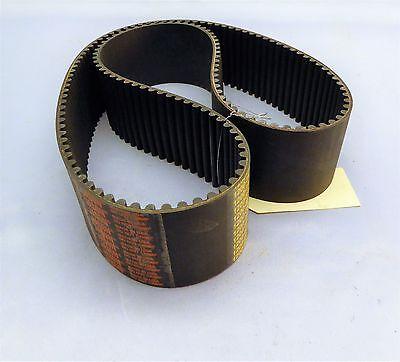 Jason Industrial Timing Belt 1200 8M 63