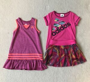 Toddler clothes 2 years
